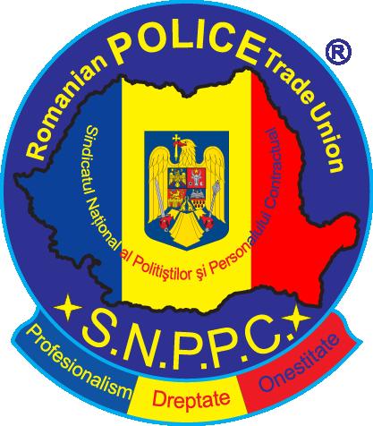 SNPPC
