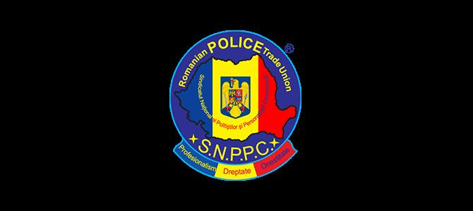 Coarna (SNPPC): Am facut cerere pentru pichetarea sediului PSD cu 25 de persoane, in luna iulie
