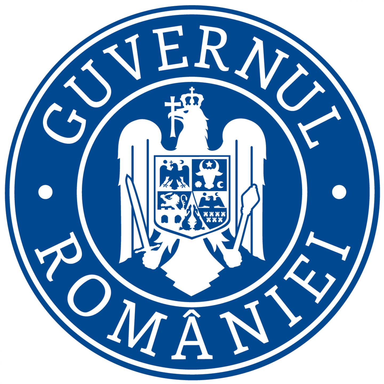 Demers FSNPPC la Guvern, MAI si M Muncii in sprijinul politistilor/personalului contractual