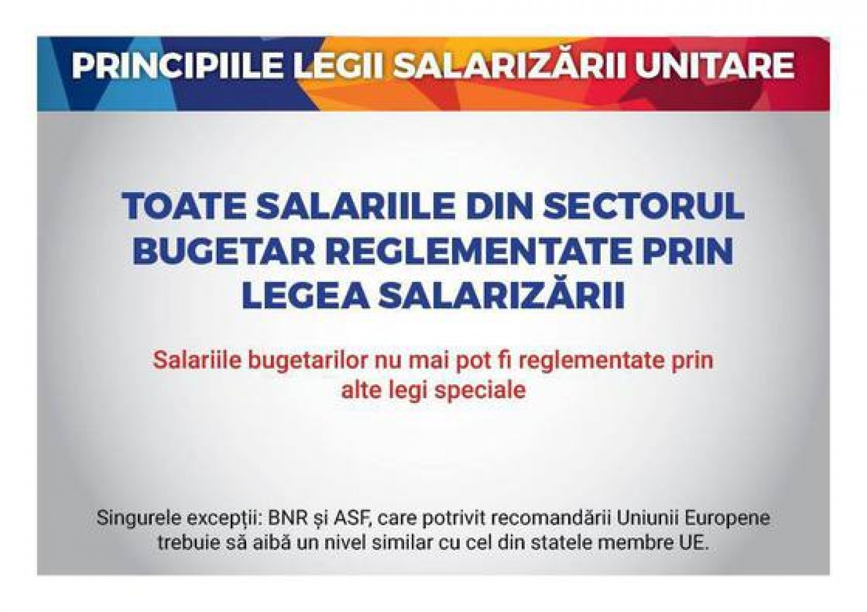 18.07.2018 - COMUNICAT   SNPPC a somat MAI, prin Procedură prealabilă, să aplice Legea salarizării