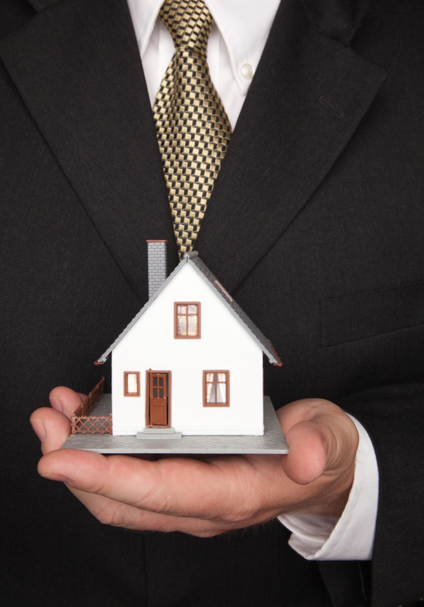 26.07.2018 - Amendamente FSNPPC referitoare la închirierea locuinţei şi compensarea chiriei, în atenţia MAI