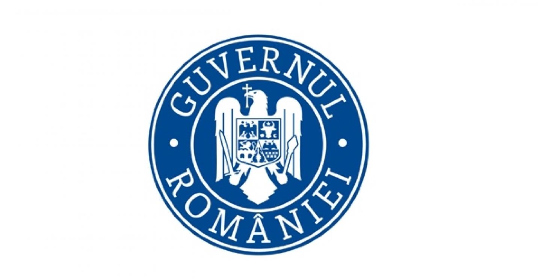 22.10.2018 - Solicităm, oficial, Guvernului României, clarificări referitoare la salarizare în 2019