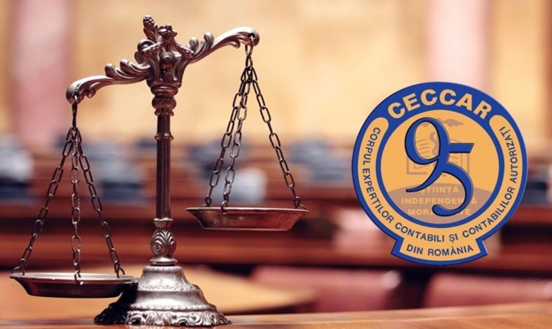 14.01.2019 - Proces pentru sporuri salariale, câștigat de SNPPC Olt