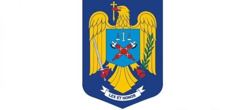 18.01.2019 - INFORMARE:  290 de posturi vor fi ocupate, prin încadrare directă, în Poliția Română. Agenții de poliție pot concura pentru posturile de ofițeri, dacă îndeplinesc cerințele specificate în anunțuri