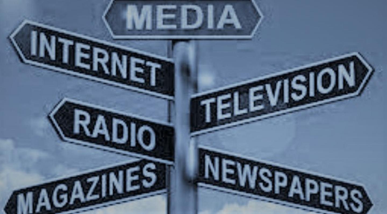 01.02.2019 - Atenție la dezinformare: majorarea salariilor cu 75% este fake news!!