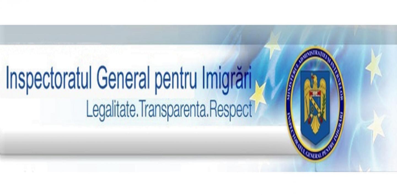 01.03.2019 - Discuții la IGI, pentru drepturile membrilor de sindicat