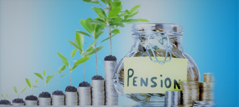06.03.2019 - Concluziile discuțiilor de la Senat,  pe tema proiectului legislativ de modificare a Legii pensiilor militare  (în completarea comunicatului FSNPPC din 5 martie)