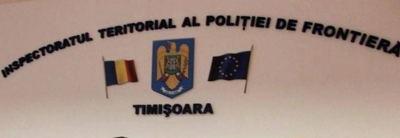 22.03.2019 - Dialog social, cu rezultate pozitive, la ITPF Timișoara