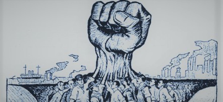 27.03.2019 - Comunicarea SNPPC - membrii de sindicat, prioritară! Cum puteți să ne contactați (telefoane, email-uri, adrese internet/intranet, fax, poștă etc.)