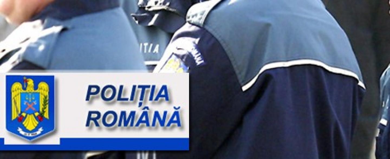 29.03.2019, ora 12,00 - Dialog social cu inspectorul general al Poliției Române, la solicitarea SNPPC