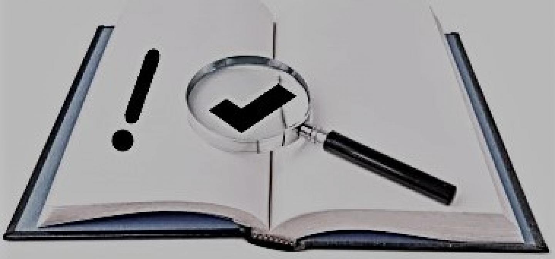 03.04.2019 - CURIER JURIDIC: FIȘA POSTULUI – o potențială capcană, cu efect întârziat. Citiți-o bine înainte de a o semna!!