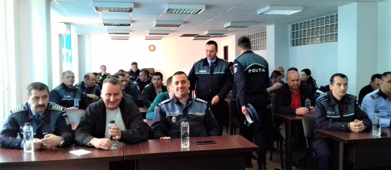 15.04.2019 - Alegeri la Biroul Teritorial SNPPC din IPJ Covasna