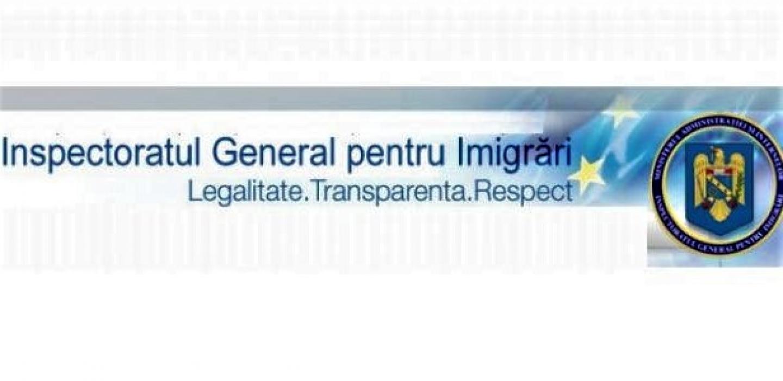 18.04.2019 - Discuții la IGI, pentru drepturile membrilor de sindicat. Analizam modul de aplicare a prevederilor ,,Acordului colectiv privind raporturile de serviciu ale politistilor