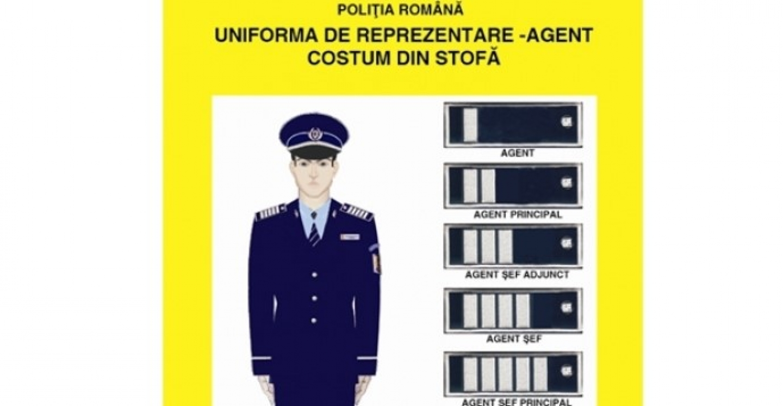 """03.05.2019 - PRECIZĂRI privind proiectul de modificare a HG nr. 1061/2002, elaborat pe ,,repede-înainte"""" de MAI"""
