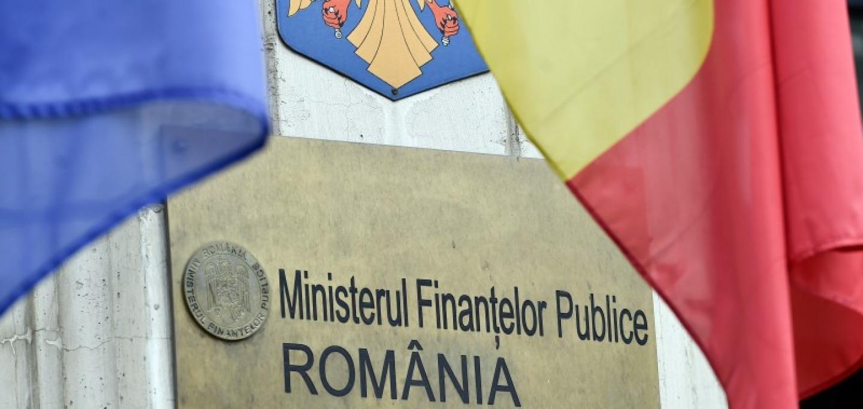 07.06.2019 - Solicitare adresata ministrului Finantelor, pentru drepturile politistilor si aplicarea, in MAI, a Deciziei CCR privind salarizarea la nivel maxim
