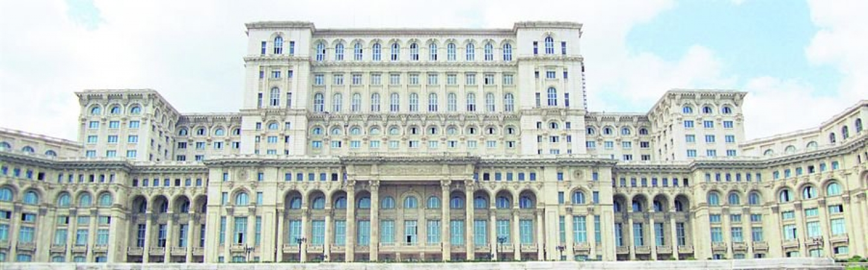18.06.2019 -  PRECIZĂRI privind comunicatul anterior, referitor la amendamentele care vor fi susținute de FSNPPC, în Parlament, pe marginea proiectului legislativ de modificare a Legii pensiilor militare de stat (Pl-x 265/2019)
