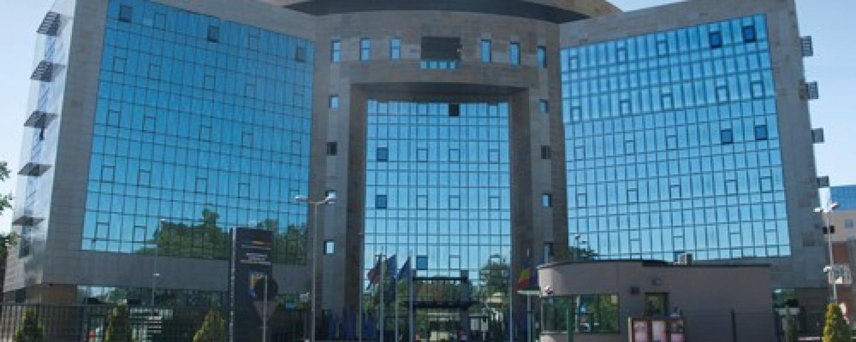 20.06.2019 INFORMARE - Discuții profesionale la IGPF, pe marginea unor aspecte privind BRN Brăila