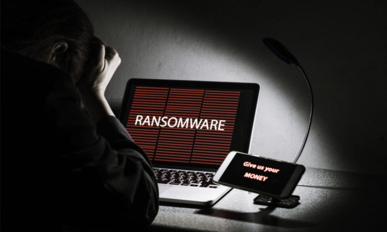 Virusul informatic GandCrab, făcut KO de Poliția Română și Bitdefender. Noul decriptor este gratis și le permite victimelor să primească acces la datele criptate fără să mai plătească recompensă atacatorilor; el poate decripta versiunile 1, 4 și de la 5 la 5.2 ale GandCrab.