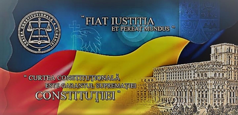 11.07.2019 - Curtea Constituțională a României confirmă demersul SNPPC pentru  siguranță pe drumurile publice:  Poliția Rutieră poate să folosească din nou radarele din mașini neinscripționate!