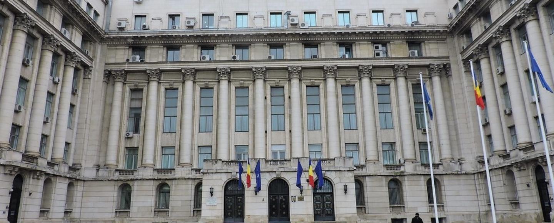 05.09.2019 - COMUNICAT:  FSNPPC se întâlnește cu ministrul interimar al Afacerilor Interne, pe tema  modificării Statutului polițistului. Cu acest prilej, vom solicita și transferarea a 10.000 de jandarmi la Poliția Română,  pentru întărirea siguranței și ordinii publice