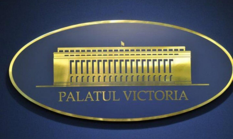 18.11.2019 - COMUNICAT FSNPPC:  Discuții cu premierul României,  despre drepturile salariale aferente anului 2020