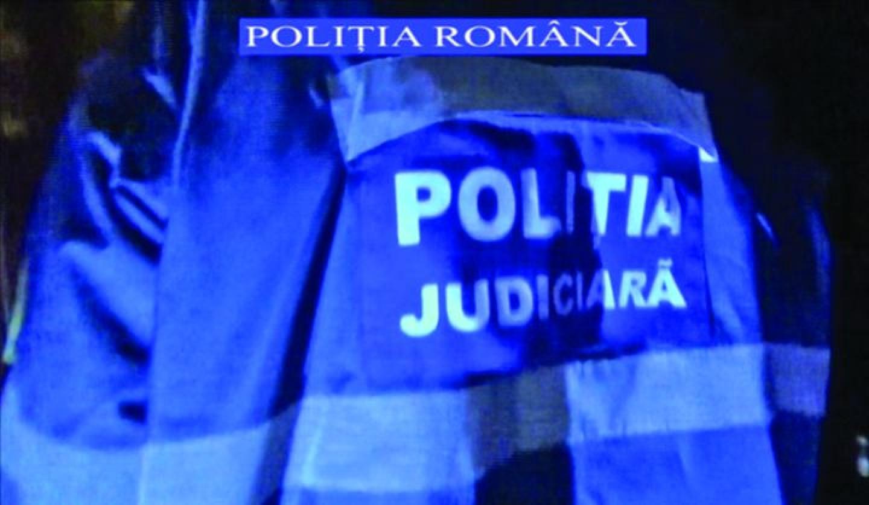 Comunicat 28.05.2020 - Propunerea legislativă de modificare a Legii 364/2004 - aviz pozitiv în CES