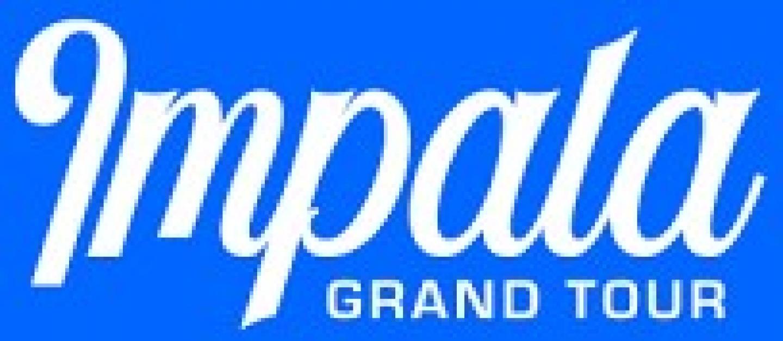 VACANȚE 2020, PRIN IMPALA GRAND TOUR