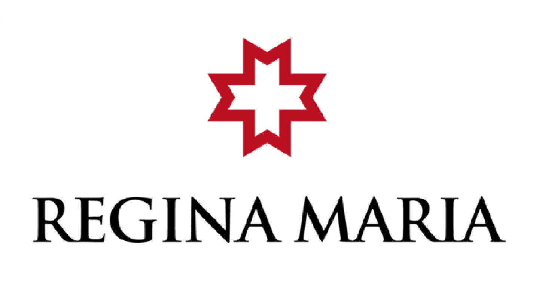 Comunicat 16.07.2020 - Parteneriatul SNPPC - REGINA MARIA conferă multiple avantaje membrilor de sindicat și familiilor.