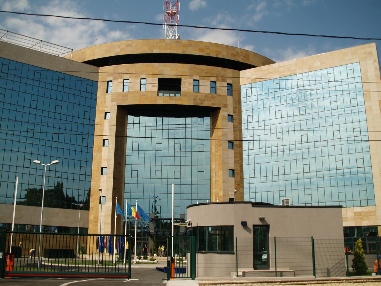Comunicat 17.08.2020 - Revocare delegări ITPF TIMIȘOARA