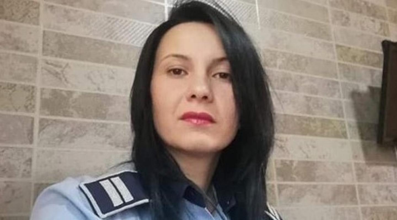 APEL UMANITAR -  Colega noastră, Andreea Elena SANDU, de la IPJ Teleorman, o tânără polițistă, mamă a doi copii, de 2 și 7 ani, se află într-o situație extrem de dificilă și are nevoie de ajutor