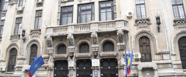 17.09.2020 - Solicitare FSNPPC pentru personalul contractual