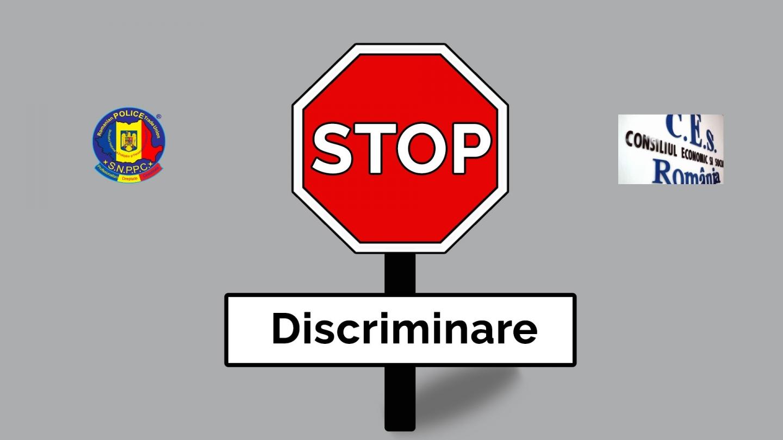 30.09.2020  -  FSNPPC susține repararea unei situații discriminatorii, privind  trecerea agenților în corpul ofițerilor de poliție