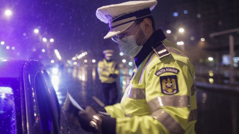 28.10.2020    INFORMARE   -  Posturi încadrate în Poliție, pentru o perioadă determinată  de șase luni.  În opinia SNPPC, ele ar trebui ocupate EXCLUSIV de către polițiștii aflați în rezervă!