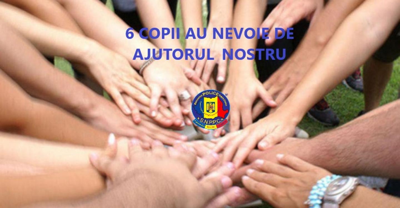 29.10.2020 - APEL UMANITAR