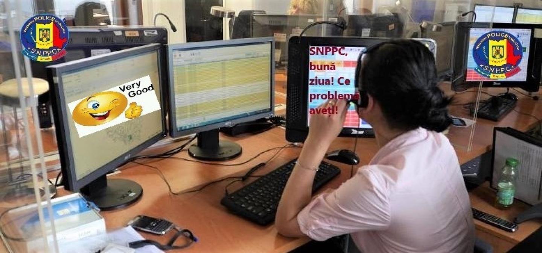 Datele  de contact ale  celor 75 de Birouri Executive Teritoriale SNPPC. Contactați-ne pentru orice problemă!