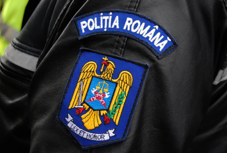 Comunicat 03.12.2020 - Ministrul Vela a aflat despre deficitul de polițiști din MAI