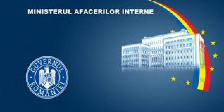 Update Comunicat 09.12.2020 - Recalcularea pensiilor în integralitate oficializată de MAI