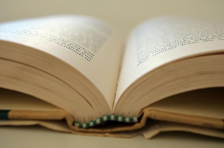 Comunicat 19.12.2020 - Bibliografia la zi TCO - CRIMA  ORGANIZATA