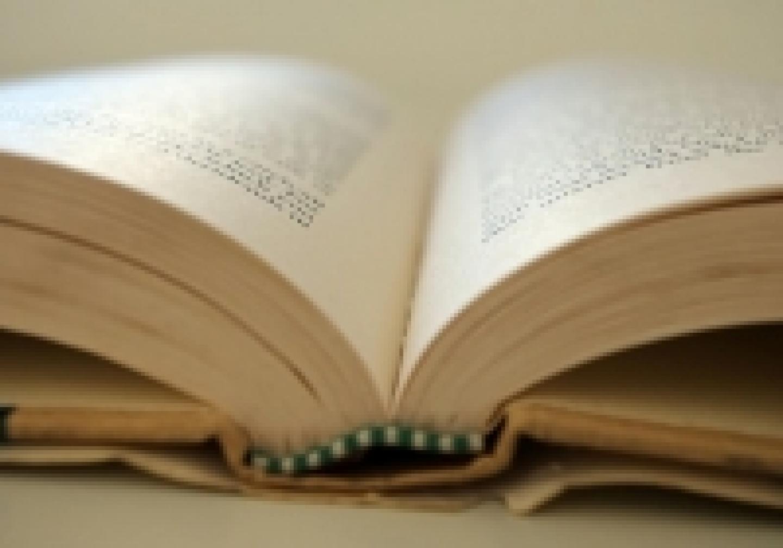 Comunicat 21.12.2020 - Bibliografia TCO Pașapoarte