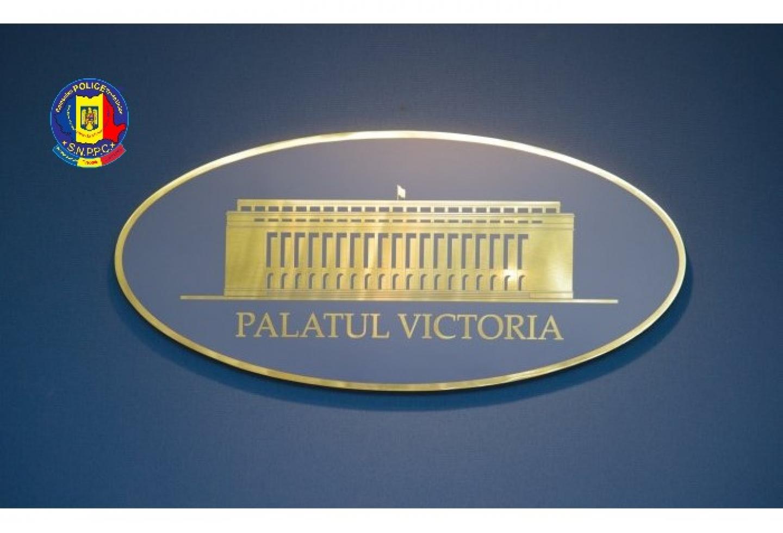 15.01.2021 SOLICITARE ADRESATĂ, ASTĂZI, PRIM-MINISTRULUI  ROMÂNIEI, CU OCAZIA ȘEDINȚEI DE GUVERN, PENTRU SUPLIMENTAREA BUGETULUI MAI SI ACORDAREA DREPTURILOR CUVENITE ANGAJAȚILOR ȘI PENSIONARILOR