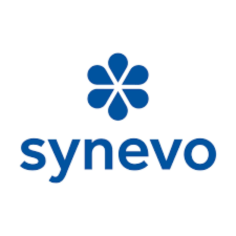 Comunicat 10.05.2021 - Test COVID RT PCR 15% reducere la Synevo și 10-20% reducere la analize pentru membrii SNPPC/soț/soție/copii