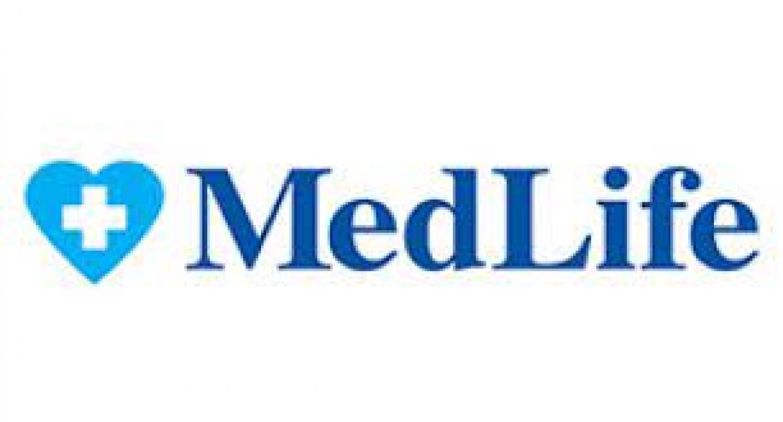 EXCLUSIV! Parteneriat MEDLIFE - SNPPC; abonamente medicale pentru membrii SNPPC/soț/soție/copii/părinți