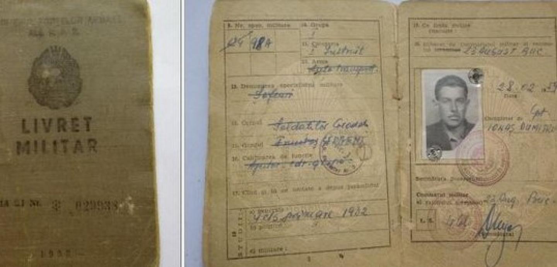 31 mai, Ziua Rezervistului Militar, stabilită de Guvern.  Dar Guvernul și MAI îi ignoră pe cei care au fost în serviciul public, sub Drapel