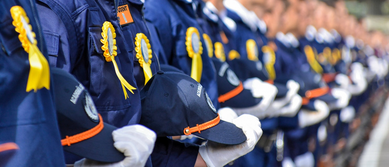 Comunicat 28.06.2021 - Pile-Cunostinte-Relatii la Academia de Politie prin masteratele profesionale !?