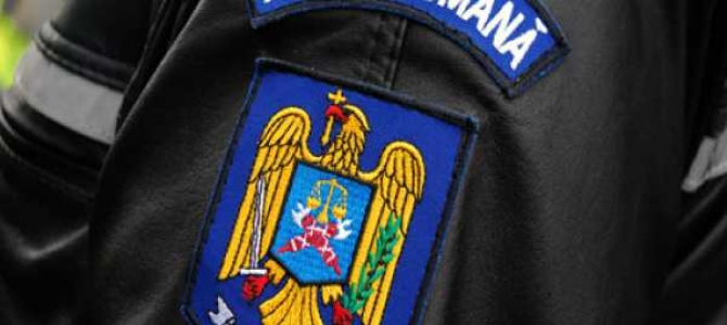 Poliția Română – felicitată de autoritățile spaniole