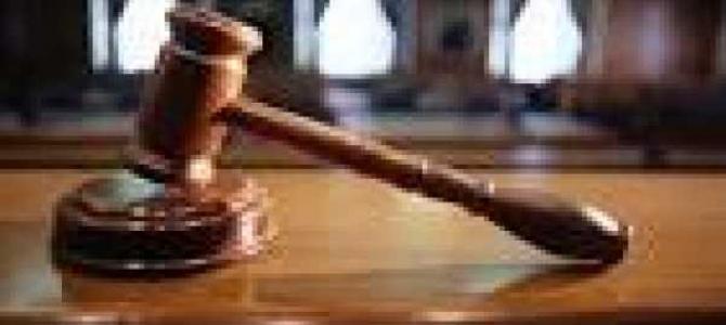 Decizie ICCJ: salariații pot fi chemați la muncă sâmbăta, duminica și în zilele de sărbători legale doar dacă primesc compensații