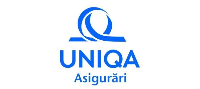 UNIQA Asigurari - reduceri intre 10-50% pentru membrii SNPPC