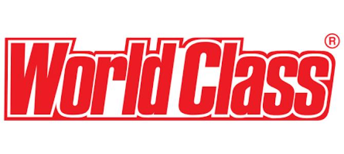 Oferta World Class - SNPPC