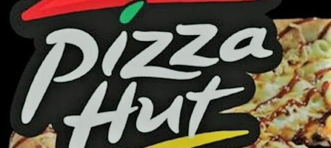 18.02.2019 - Protocol SNPPC- Rețeaua Pizza Hut/Pizza Hut Delivery, valabil la nivel național. Avantaj: -20% din prețul afișat in restaurant, pentru membrii SNPPC, plus 3 însoțitori