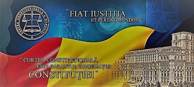20.02.2019 - ANUNȚ IMPORTANT:  SNPPC continuă acțiunile în instanțe pentru salarizarea la nivel maxim